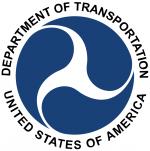 Department-of-Transportation-DOT-logo